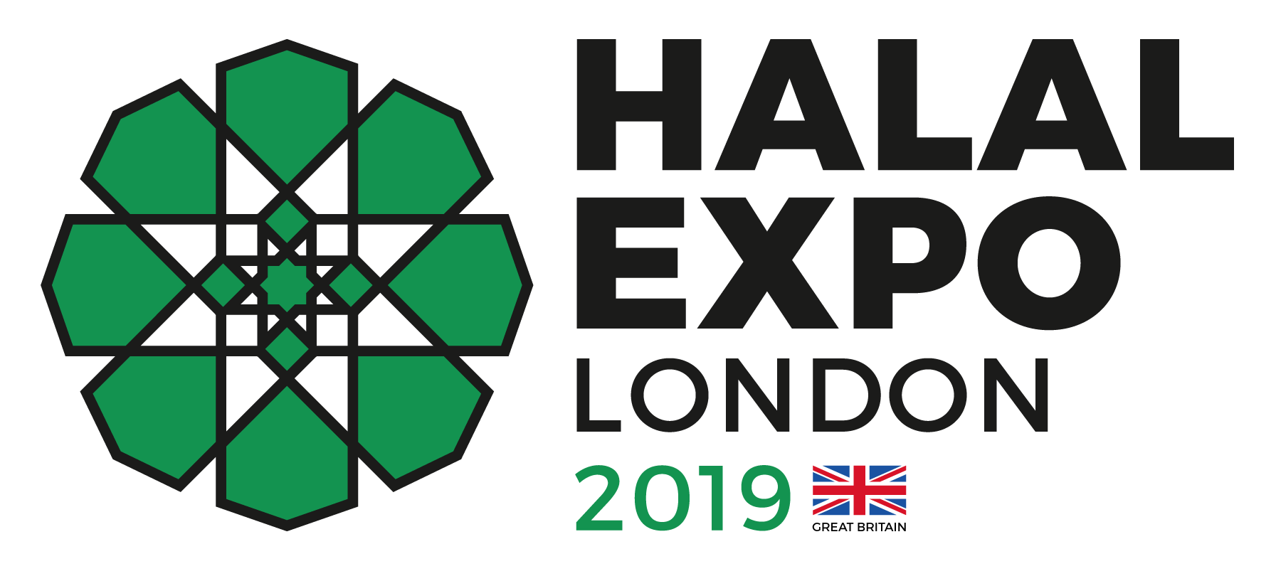 Halal Expo London 5th 6th 7th Dec 2019